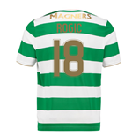 Maglia 2017/18 Celtic Football Club 2017-2018 Home