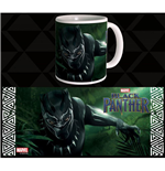 Tazza Black Panther 294017