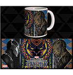 Tazza Black Panther 294020