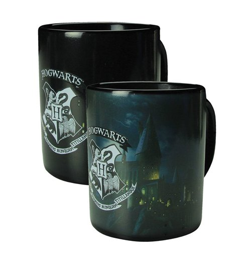 Tazza Harry Potter 294025