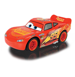 Gioco The Cars 294058