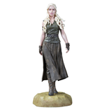 Action figure Il trono di Spade (Game of Thrones) 294067