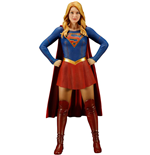 Action figure Supergirl 294100