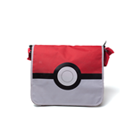 Pokemon - Black (Borsa)