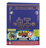 Yo-Kai Watch - Collector Book S2