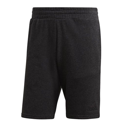 Pantaloncini Short Germania calcio 2018-2019
