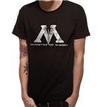 T-shirt Harry Potter - Design: Ministry Magic