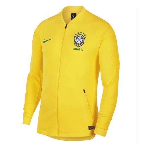 felpa brasile calcio 294787 per soli 88 30 su