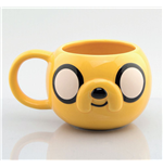 Tazza Adventure Time 294808