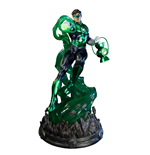 Action figure Green Lantern 294838