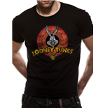 T-shirt Looney Tunes 294896