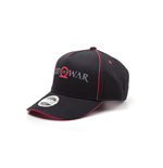 Cappellino God Of War 294921