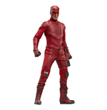 Action figure Daredevil 294929