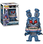 Action figure Five Nights at Freddy's 294933