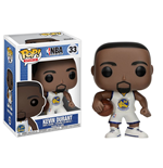 Action figure NBA 294939