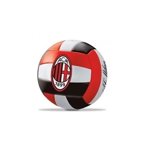 Pallone Volley Milan