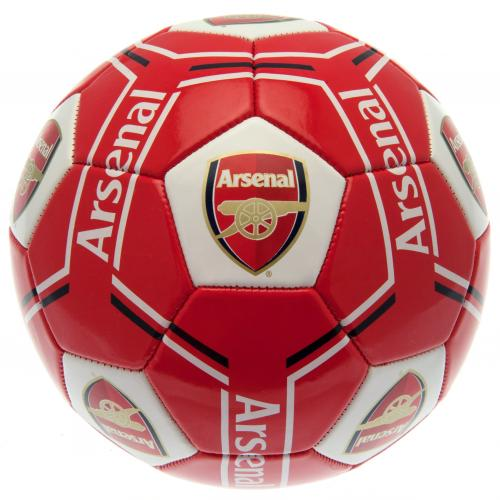 Pallone calcio Arsenal 295031