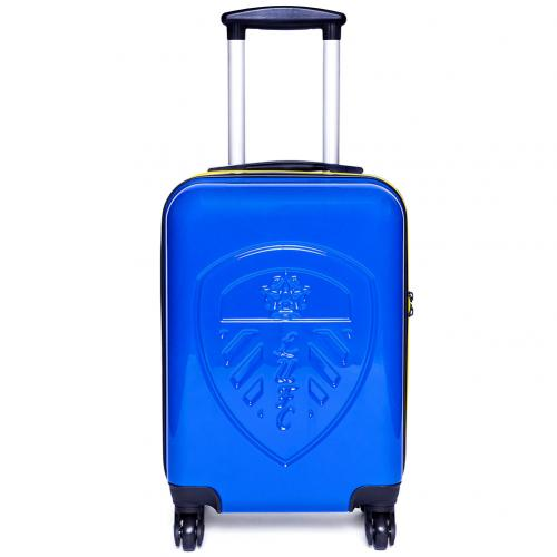 Trolley Leeds United 295117