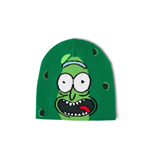 Cappello Rick and Morty 295400