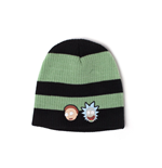 Cappello Rick and Morty 295410