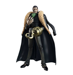 Action figure One Piece 295424