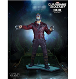 Action figure Guardians of the Galaxy 295443