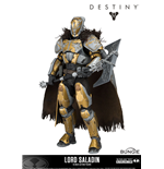 Action figure Destiny 295451