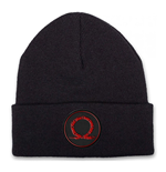 Cappello God Of War 295630