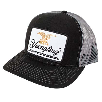 Cappellino Yuengling