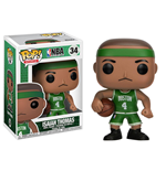 Action figure NBA 295704