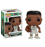 Action figure NBA 295705