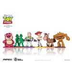 Action figure Toy Story 295811