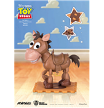 Action figure Toy Story 295814