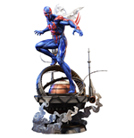 Action figure Spider-Man 295841