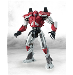 Action figure Pacific Rim 295845
