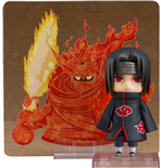 Action figure Naruto 295854