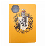 Agenda Harry Potter 295866