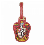 Pendente Harry Potter 295876