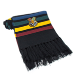 Sciarpa Harry Potter 295884