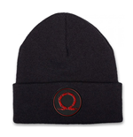Cappello God Of War 295887