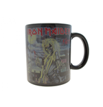Tazza Mug Iron Maiden IMMUG06