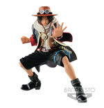 Action figure One Piece 296707