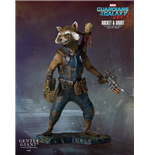Action figure Guardians of the Galaxy 296729