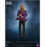 Action figure Doctor Who 296738