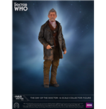 Action figure Doctor Who 296739