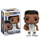 Action figure Minnesota Timberwolves 296745