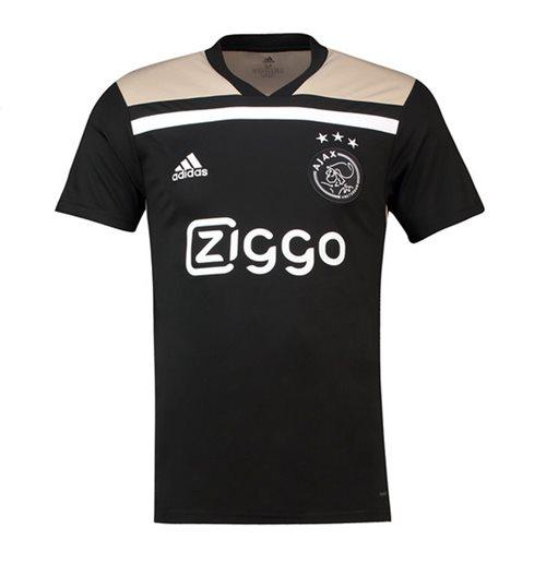 Maglia 2018/19 Ajax 2018-2019 Away