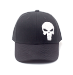 Cappellino The punisher 296850