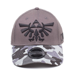 Cappellino The Legend of Zelda 296855