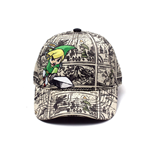 Cappellino The Legend of Zelda 296856